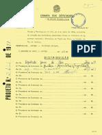 Avulso -PL 3425_1977
