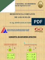 Medicion_de_Resistencia_al_Corte.pdf