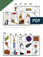 Lotos_M_Inicial.pdf