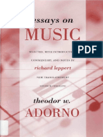 adorno-essays-on-music-cap-3-music-and-mass-culture-on-the-social-situation-of-music-pags-391-436.pdf