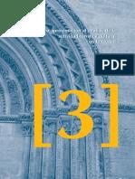 110-518-1-PB.pdf