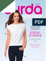 Burda young _Frühling-Sommer 2017.pdf
