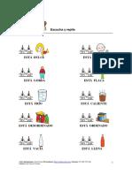 Esta_generalizacion_1.pdf