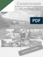 CONDICIONADO (1).pdf