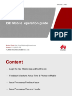 Attachment 1_ ISD Mobile Operation Guide