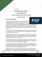 133-17-SEP-CC Transgénero.pdf