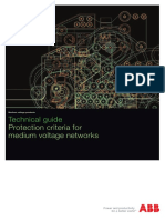 ABB Technical Guide Protection Criteria MV.pdf