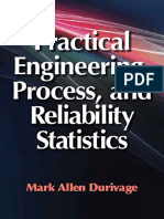 Practical Engineering, Process,