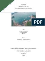 162732570-Pelabuhan-Teluk-Bayur.pdf