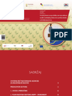 SKGO SMEs.pdf