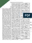 1 - COMISSÃO DA SOBERANIA E DOS DIREITOS E GARANTIAS DO HOMEM E DA MULHER.pdf
