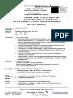 006 Pszichoszomatikus-Integratív Medicina Aok-k1521 2