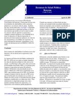 es_phs3.pdf