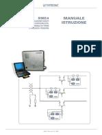 SME4 Manual Thytronic