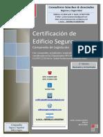 2015 Compendio Legislacic3b3n Edificio Seguro Actualizado Cuaderno 12