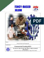 cbc curriculum