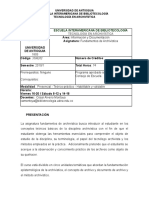 FUNDAMENTOS_DE_ARCHIVISTICA_1_.doc