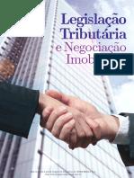 LEGISLAÇÃO TRIBUTÁRIA E NEGÓCIOS IMOBILIÁRIOS.pdf