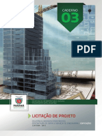 CADERNO_03_LICITACAO_DE_PROJETOS.pdf