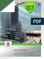 CADERNO_07_POS_OCUPACAO.pdf