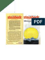 John Steinbeck - Bitmeyen Kavga (Kaynak 2).pdf