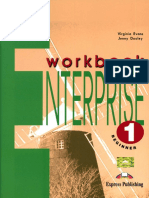 271817964-Enterprise-1-Workbook-pdf.pdf