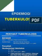 1 EPID TB