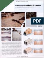 Pavimentação_com_blocos_pré-moldados_de_concreto.pdf