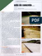 Pavimento_de_Concreto_-_parte1.pdf