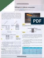 Paredes_diafragmas_e_estacas_escavadas.pdf