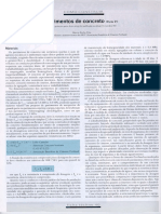 Pavimento_de_Concreto_-_parte2.pdf