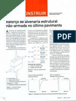 Reforço_de_alvenaria_Estrutural_não-armada_no_último_pavimento.pdf