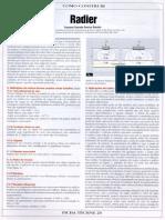 Radier_-_fundação.pdf