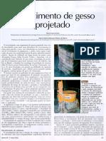 Revestimento_de_gesso_Projetado.pdf