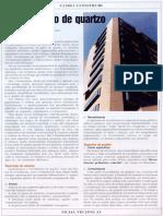 Revestimento_de_Quartzo.pdf