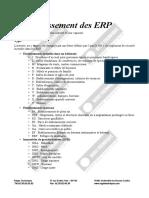 Classement des ERP.pdf