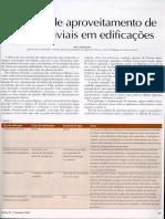Sistemas_de_aproveitamento_de_águas_pluviais_em_edificações.pdf