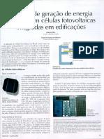 Sistemas_de_geração_de_energia_elétrica_com_células_fotovoltaicas_integradas_em_edificações.pdf