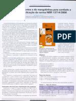 Sistemas_de_hidrantes_e_mangotinhos_para_combate_a_incêndio_-_NBR13714-2000.pdf