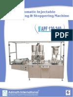 APF-120-240.pdf