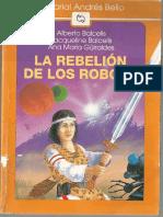 La rebelión de los robots.pdf