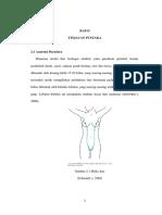referat tumor ganas payudara