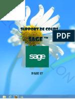 Formation Sage Paie I7