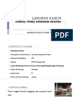 cts ppt