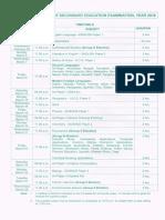 20180124112904998414604ICSE_Timetable_Mod2
