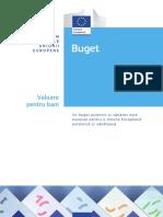 budget_ro