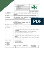3142 SOP Audit Internal.docx