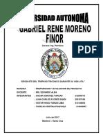 DESGATE DE TREPANO TRICONICO DURANTE SU VIDA UTIL.docx