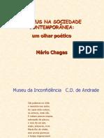 MUSEUS_OLHAR_POÉTICO