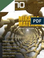 Nano Magazine Issue 6